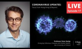 Coronavirus: desametasone, steroide antinfiammatorio contro Covid-19
