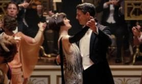 Downton Abbey, epoca di persone d'onore