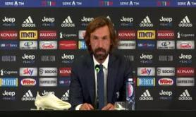 "Juve-Samp, Ranieri: ""Siamo stati pavidi e paurosi"""