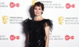 Morta Helen McCrory, fu due volte Cherie Blair