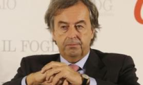 Coronavirus: Burioni, serve quarantena