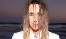 Disco e tour in vista per Alanis Morissette