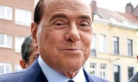 Fi,Berlusconi:Carfagna-Toti coordinatori