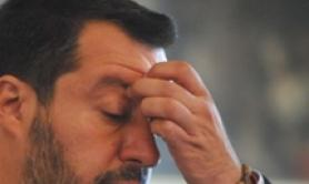 Verhofstadt sfida Salvini a dibattito