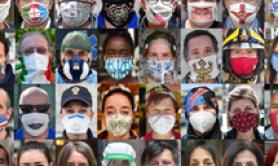 Covid: in Liguria 648 nuovi casi, 5 decessi