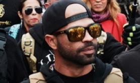 Usa: assalto Capitol, contatti Proud Boys-membro Casa Bianca