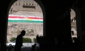 Iraq: donna impiccata dai fratelli, stava divorziando