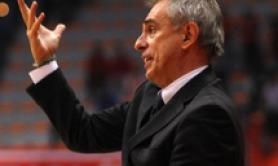 Basket: Euro donne, Italia esame Turchia