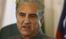 Pakistan convoca ambasciatore francese, protesta per Macron