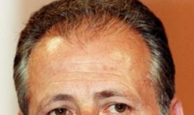 Mafia bosses get life for Borsellino slaying
