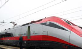 Bologna-Milan high-speed line 'more pipeline than backbone'