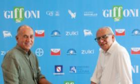 Ozpetek, Italia si rialzerà bene da pandemia