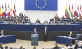 I Verdi europei aprono ai Cinquestelle