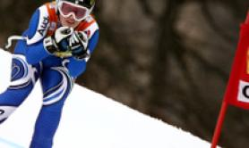 Skiing: Italy asks to postpone Cortina worlds by a year (4)