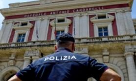 Turin hospital to employ guards after attacks