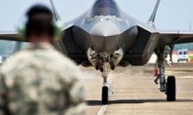 Sparatoria a base Usa,killer era saudita