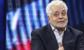 TV producer Tarallo probed in death of producer Losito