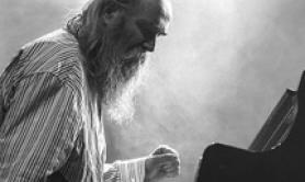 Melnyk apre sabato Bari Piano Festival