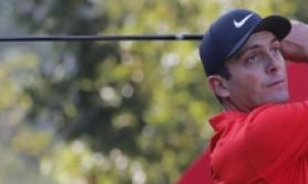 Golf: fratelli Molinari show, Dodo intervista Chicco