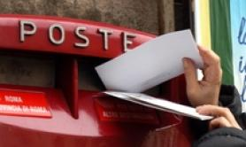 18-yr-old arrested for Vigevano post office robbery