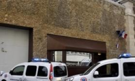 Arrestato in Francia leader dell'Eta