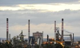 ILVA says mayor's ordinance 'illegitimate'