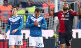 Coronavirus: Serie A to take 30% pay cut (3)