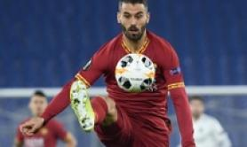 Soccer: Spinazzola, Politano swap falls through