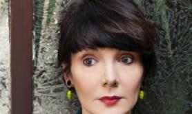 Cinema: Elisabetta Sgarbi,felice Avati racconti mia famiglia