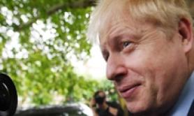 Gb: Johnson evita il dibattito in tv