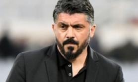 Gattuso ai tifosi, fidatevi del Milan