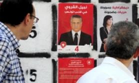 Tunisia: exit poll, Said davanti Karoui