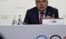 IOC praises Milan-Cortina bid for 2026 Winter Olympics