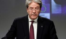 Recovery Fund: Italy must give reform details - Gentiloni