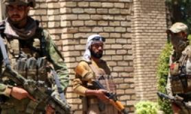 Afghanistan: Usa e Gb, sospetti crimini guerra dei Talebani