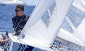 Vela: Mondiale Star, team italiani ok