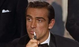 Sean Connery morto per insufficienza respiratoria