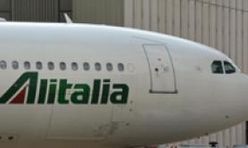 Atlantia, FS say go forward on Alitalia plan