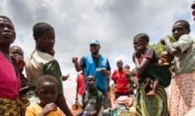 Malawi: al voto per eleggere presidente