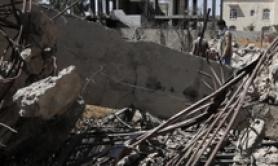Yemen, raid coalizione a guida saudita colpiscono Sanaa