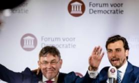 Ue, Olanda avverte: posizioni lontane