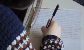 Scuola: colpa stereotipi se maschi piu' bravi in matematica