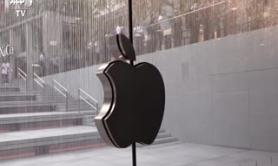 L'iPhone non resiste all'acqua, Apple sanzionata