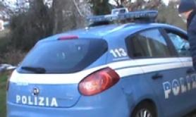 11 construction sector gangmaster arrests in Tuscany (6)