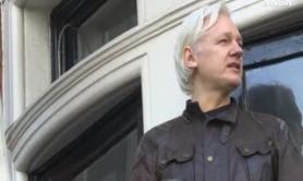 La Svezia chiede l'arresto di Julian Assange per stupro