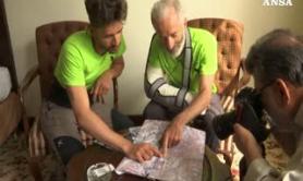 Valanga in Pakistan, parlano gli alpinisti italiani