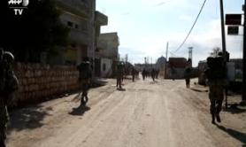 "Erdogan e Putin cercano la tregua: ""A Idlib c'e' la guerra"""