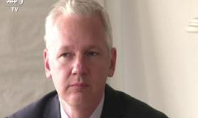 Assange in tribunale, si decide su estradizione in Usa