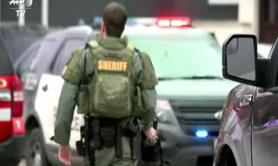 Usa, sparatoria in birrificio a Milwaukee: 6 morti