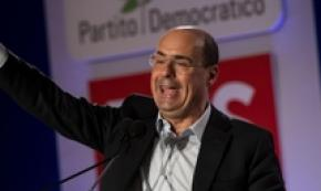 Zingaretti says faith in justice, M5S doesn't scare